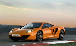 2015-mclaren-luxury-sports-car-cars