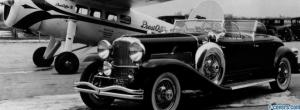 vintage-car-and-plane-black-and-white-facebook-cover-timeline-banner-for-fb