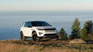 2015-land-rover-discovery-sport-launch-edition-01